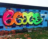 Beags