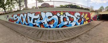 Middelburg-Zuid