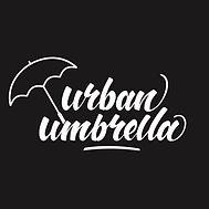 Urban Umbrella