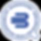 bauerfeind-bqp-logo-partner-auto-4c.png