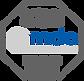 mdc-logo.png