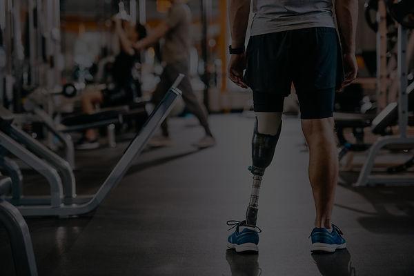 orthopädietechnik orthesen prothesen sanitätshaus oberhausen orthopädie