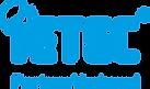 IETEC Logo (PNG).png