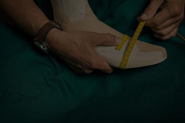 orthopädische maßschuhe leisten oberhausen orthopäde orthopädieschuhtechnik sanitätshaus