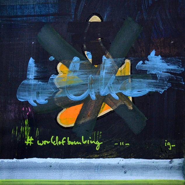 Felix Lippmann_World of Bombing_2016_Acr