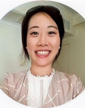 Dr-Judy-Liu-300x295_edited_edited.jpg