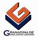 LOGO GRANADINA.jpg
