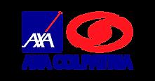 logo- AXA colpatria.png