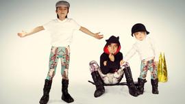 Bestias_Kids_08-1024x576.jpg