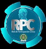 red_de_participacion_civica-removebg-pre
