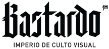 LogoFinalBastardo_2018.png