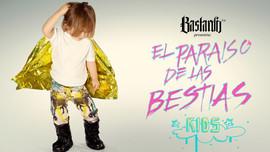 Bestias_Kids_01-1024x576.jpg