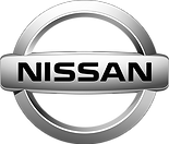 nissan-logo-2.png