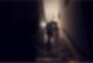Screen Shot 2019-02-06 at 7.07.38 PM.png