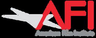 Afi-logo.svg.png