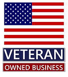 Veteran Owned Business LOGO 2.jpg