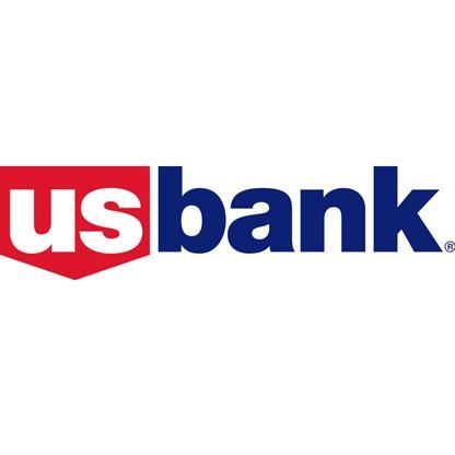 us-bank_416x416.jpg