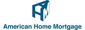 American Home Mortgage.jpg