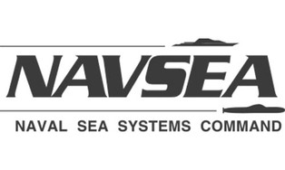 navsea-logo.jpg