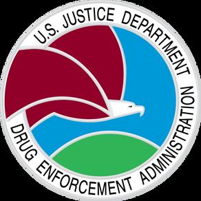 1200px-US-DrugEnforcementAdministration-