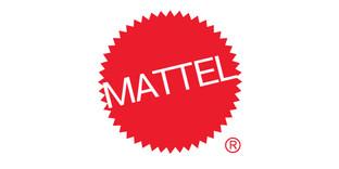 mattel_logo_3316.jpg