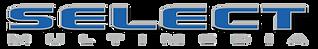 SELECT MMX no corp Logo_r3 grey.png