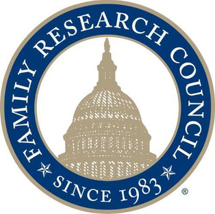 Family_Research_Council_Logo.jpg