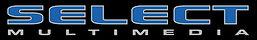 SELECT MMX no corp Logo_r3 grey 1000 hor