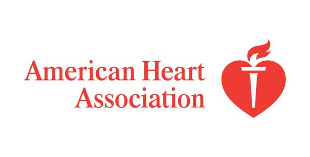 american_heart_accoc_lg_959_487_c1.png