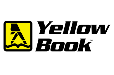 YellowBook.png