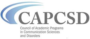 web-CAPCSD-Logo-1111-hi-res.jpg