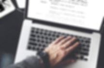 онлайн-курсы-сценаристов.jpg