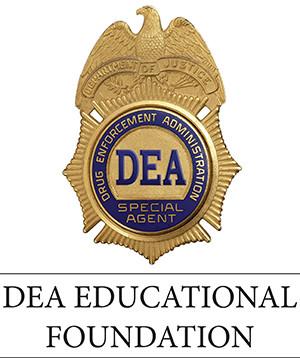 logo-deaef.jpg