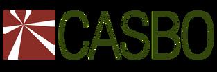 CASBO_-_HiRes.png