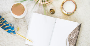 Ringing in the New Year in a New Way: Realistic Resolutions