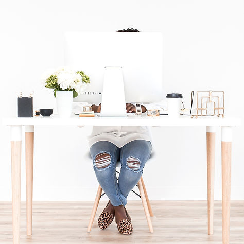 haute-stock-photography-classic-workday-