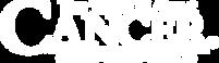 Logo-White-R-2.png