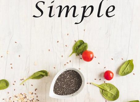 Ketosis Made Simple
