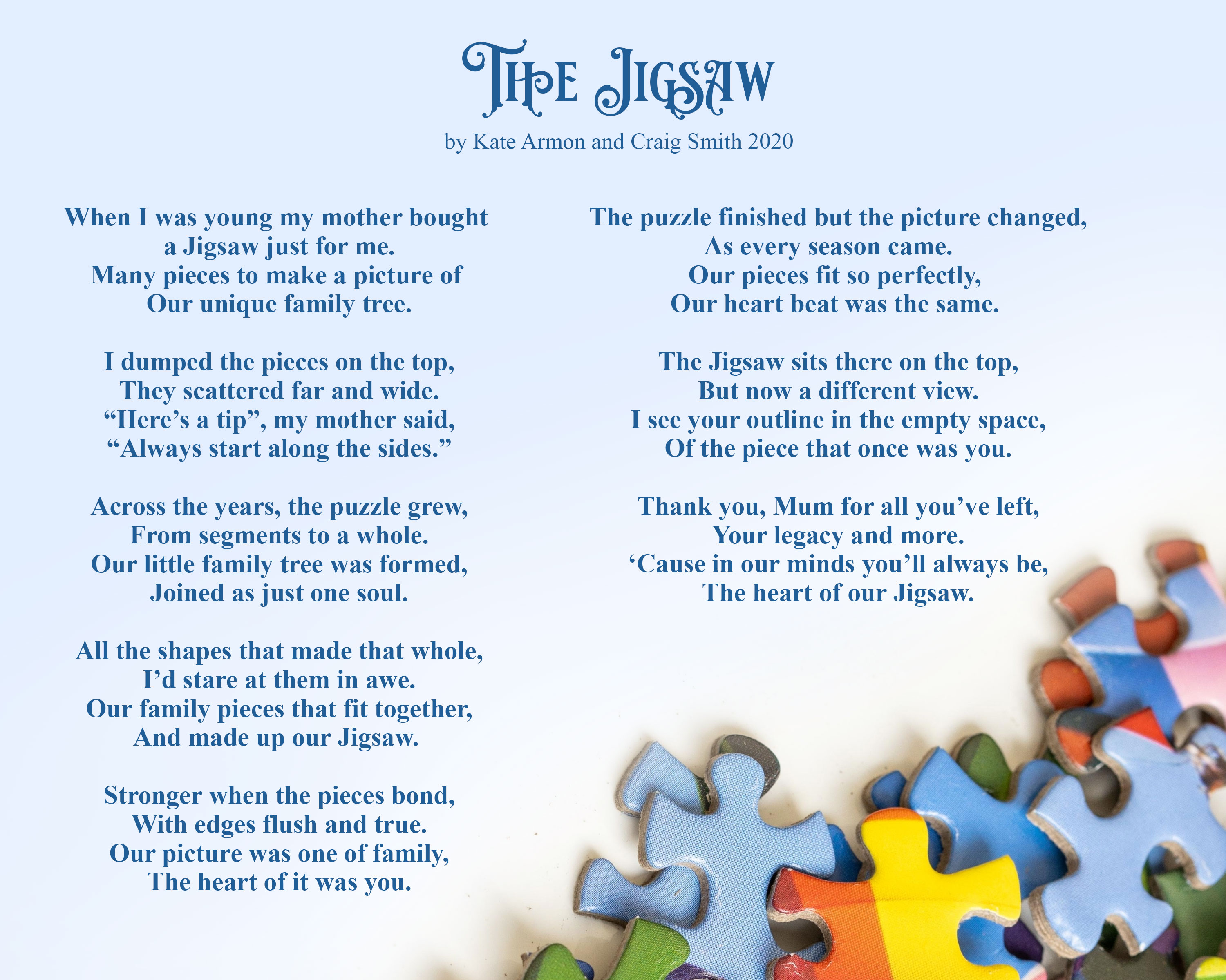 The-Jigsaw