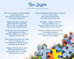 The-Jigsaw