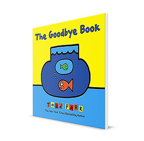 goodbye-book.jpg