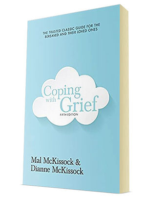 coping-with-grief-book.jpg