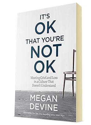 ok-not-ok-book.jpg