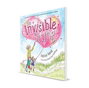 invisible-string-book.jpg