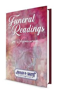 Funeral-Readings-Book-Religious-2.jpg