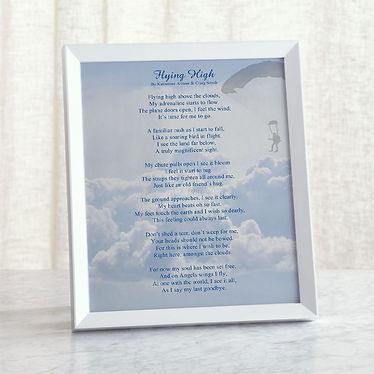 poem-in-frame.jpg