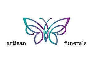 artisanfunerals-logo_2.jpg