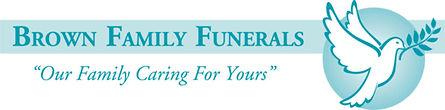 brown-family-funerals-logo.jpg