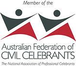Member-of-AFCC-logo-300x260.jpg