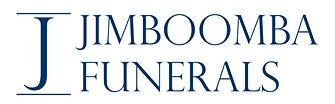 Jimboomba+Funerals+New+logo.jpg